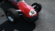 Project-CARS_031