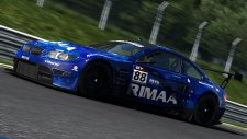 Project-CARS_034