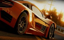 Project-CARS_0371