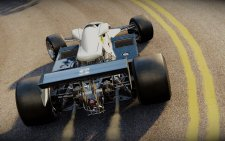 Project-CARS_0412