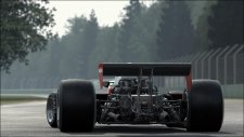 Project-CARS_042