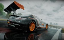 Project-CARS_0431