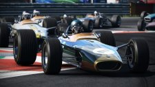 Project-CARS_0441