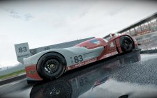 Project-CARS_0501