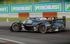 Project-CARS_0512