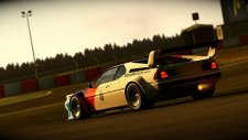 Project-CARS_0531