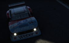 Project-CARS_11-01-2014_screenshot-14
