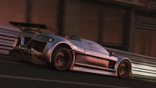Project-CARS_11-01-2014_screenshot-22