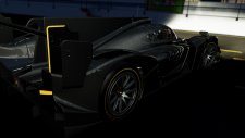 Project-CARS_11-01-2014_screenshot-25