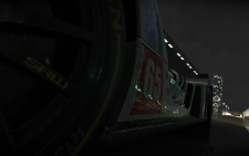 Project-CARS_11-01-2014_screenshot-28