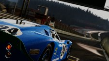 Project-CARS_11-01-2014_screenshot-7