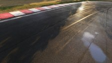 Project-CARS-Environements-003
