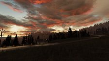 Project-CARS-Environements-006