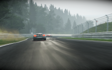Project CARS images screenshots 13