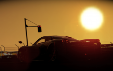 Project CARS images screenshots 15
