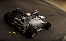 Project CARS images screenshots 9