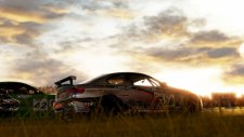Project Cars PS4 images screenshots 1