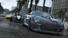 Project Cars PS4 images screenshots 2