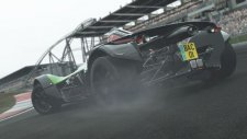 Project Cars PS4 images screenshots 3