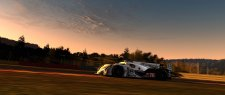Project CARS screenshot 11012014 004