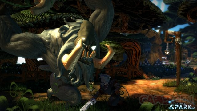 Project_Spark_08