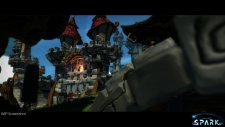 Project Spark 20.08.2013 (4)