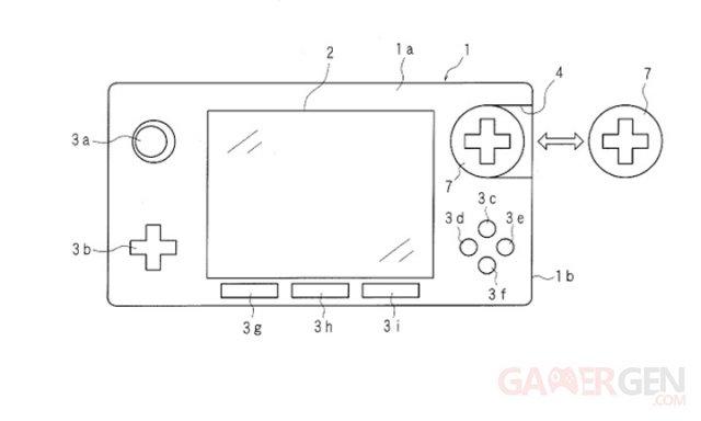 Prototype-Nintendo-3DS