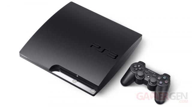 PS3 screenshot 04102013