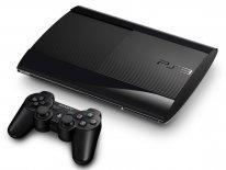 PS3 slim 17.05.2014