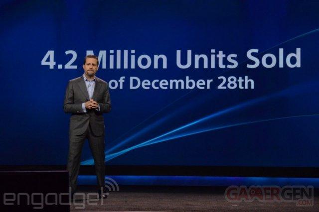 PS4-chiffres-ventes