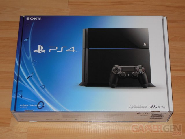 ps4-gamergen-unboxing-deballage-photos-playstation-4-2013-11-15-04