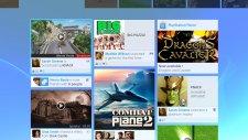 PS4-Interface-Utilisateur_23-07-2013_screenshot-1