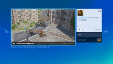 PS4-Interface-Utilisateur_23-07-2013_screenshot-2