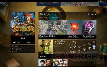 PS4-Interface-Utilisateur_23-07-2013_screenshot-4