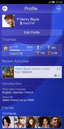 PS4-Interface-Utilisateur_23-07-2013_screenshot-5