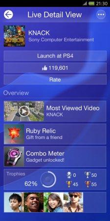 PS4-Interface-Utilisateur_23-07-2013_screenshot-6