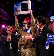 ps4 launch event japan japon 019