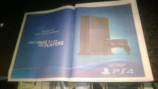 PS4-Page-3-Sun_2