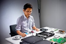 ps4-playstation-4-demontage-mise-nue-yasuhiro-ootori-photo-07112013-012