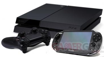PS4-playstation-Vita-Bundle-pac