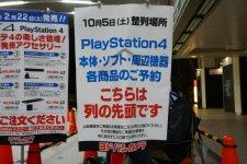 PS4Preorder-4