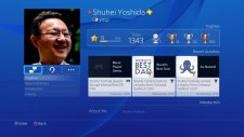 psn-shuhei-yoshida-music-player-demo