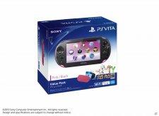 PSVita 2000 slim pack japon 05.11.2013 (4)