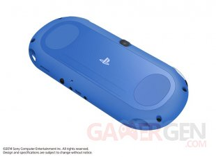 PSVita Super Value Pack Japon 03.05.2014  (10)