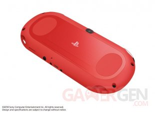 PSVita Super Value Pack Japon 03.05.2014  (14)