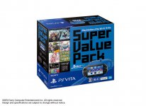 PSVita Super Value Pack Japon 03.05.2014  (1)