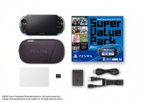 PSVita Super Value Pack Japon 03.05.2014  (3)