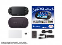 PSVita Super Value Pack Japon 03.05.2014  (6)