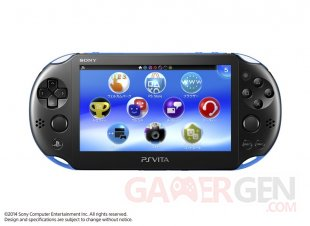 PSVita Super Value Pack Japon 03.05.2014  (7)