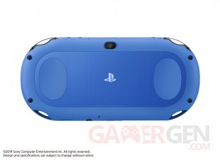 PSVita Super Value Pack Japon 03.05.2014  (9)